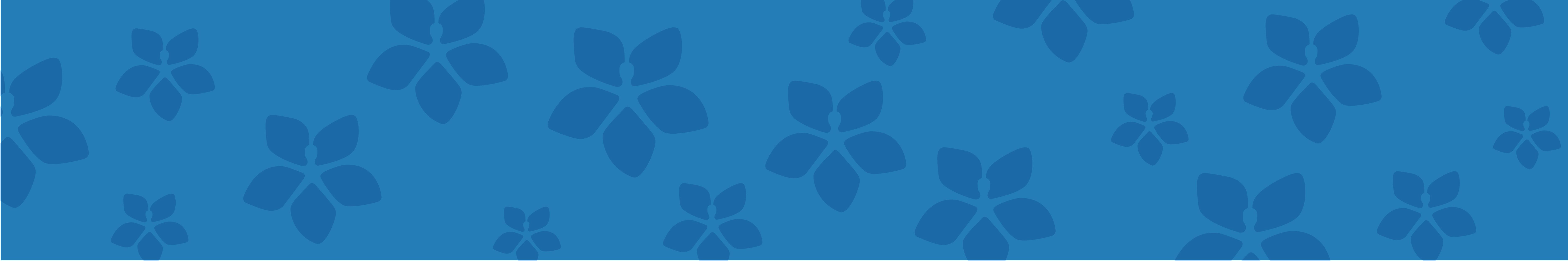 HSS Rotators.blue