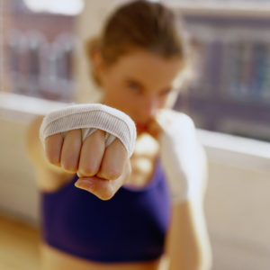 WomanBoxing.1800x1800