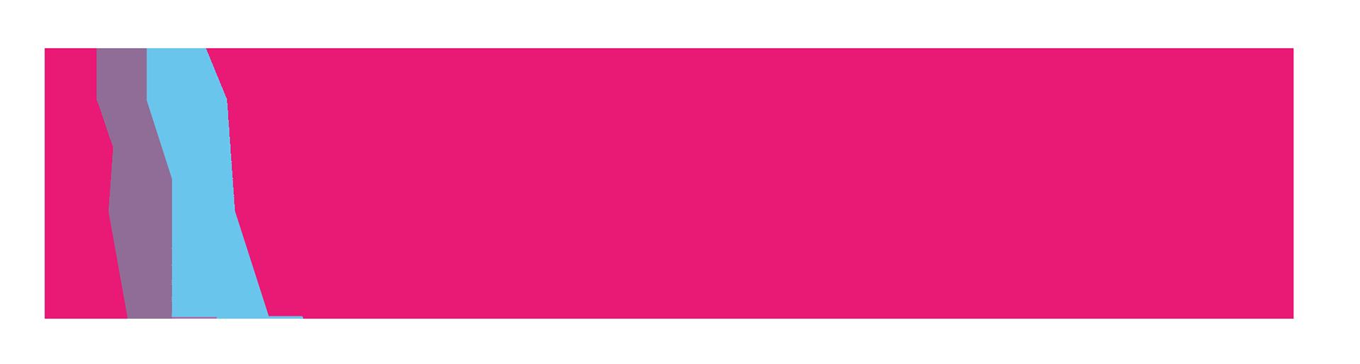 WB_Logo_Color