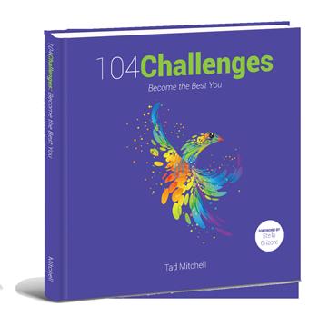 104 challenges
