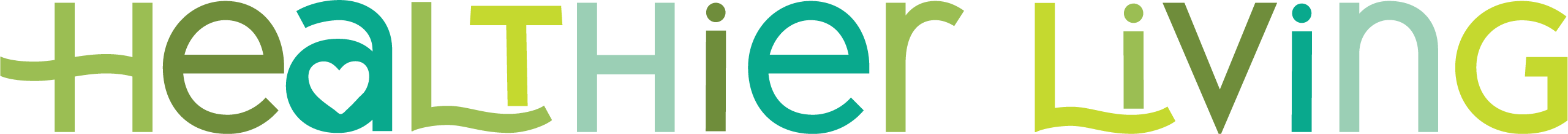 HealthierLiving.logo.h