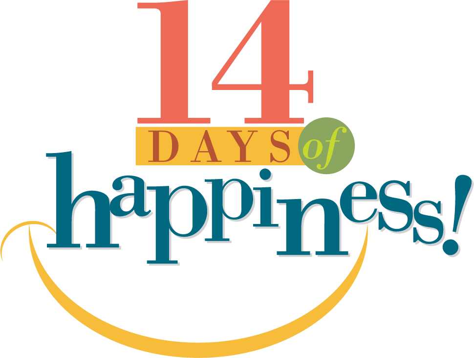 14.days.of.happiness-01