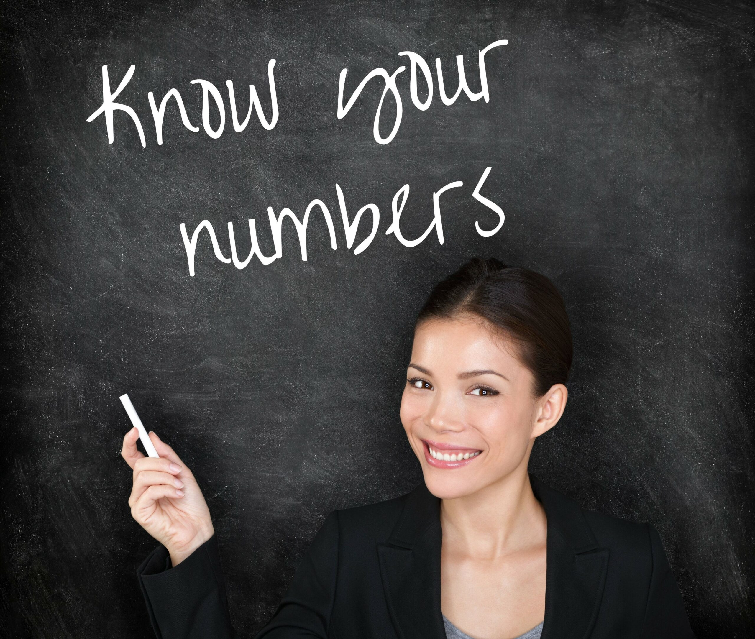 know your numbers_burlington2
