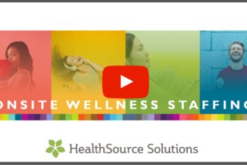 Play onsite staffing video