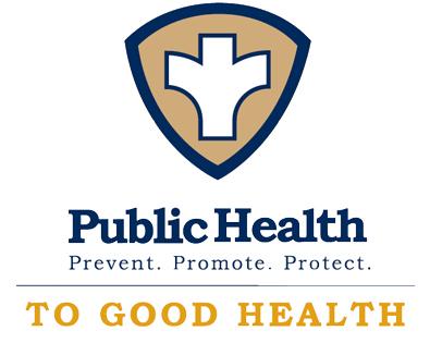 DakotaCounty.Public Health.hss