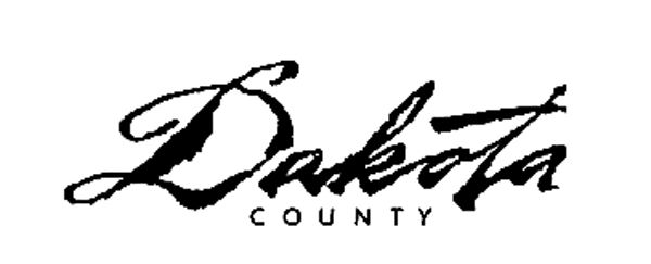 DakotaCounty.black.hss