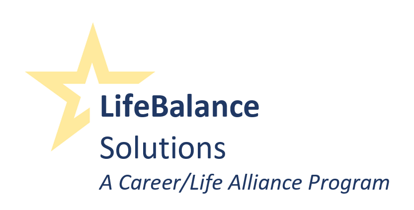 LIfeBalance Solutions