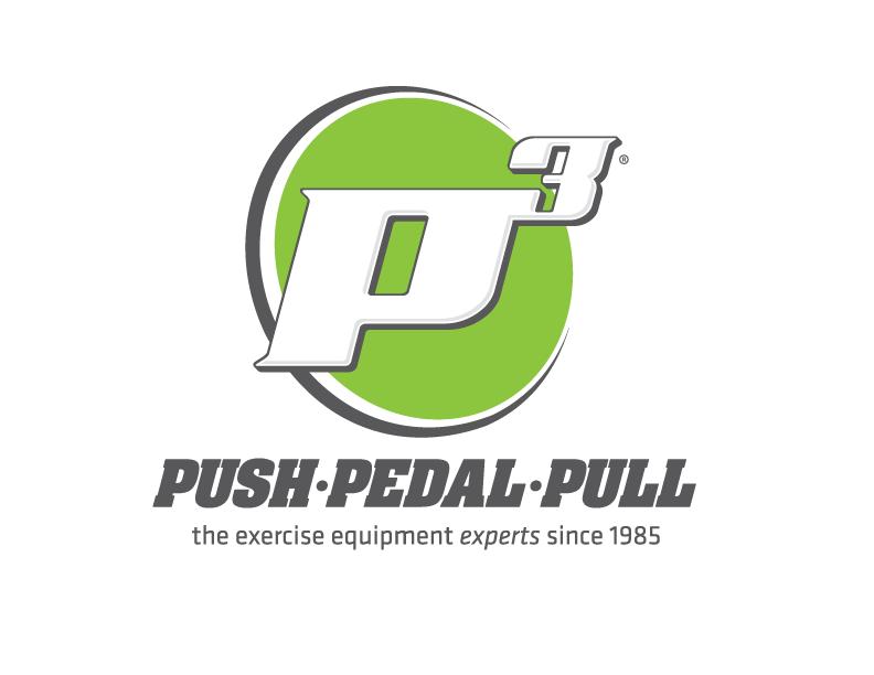 Push Pedal Pull