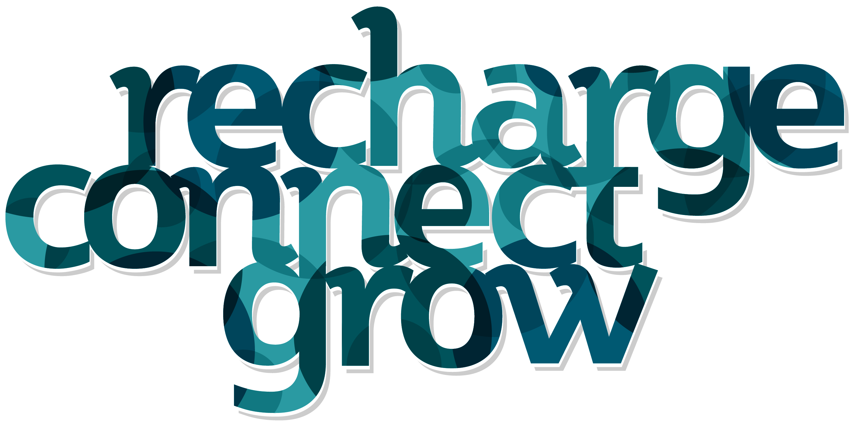 Recharge.Connect.Grow-01