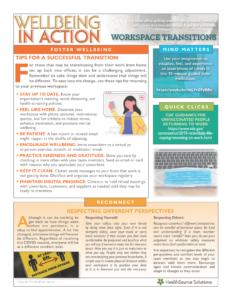 WellbeingInAction_2021_Issue1