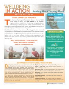 WellbeingInAction_2021_Issue2