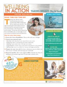 WellbeingInAction_2021_Issue3