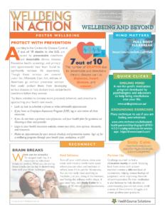 WellbeingInAction_2021_Issue4