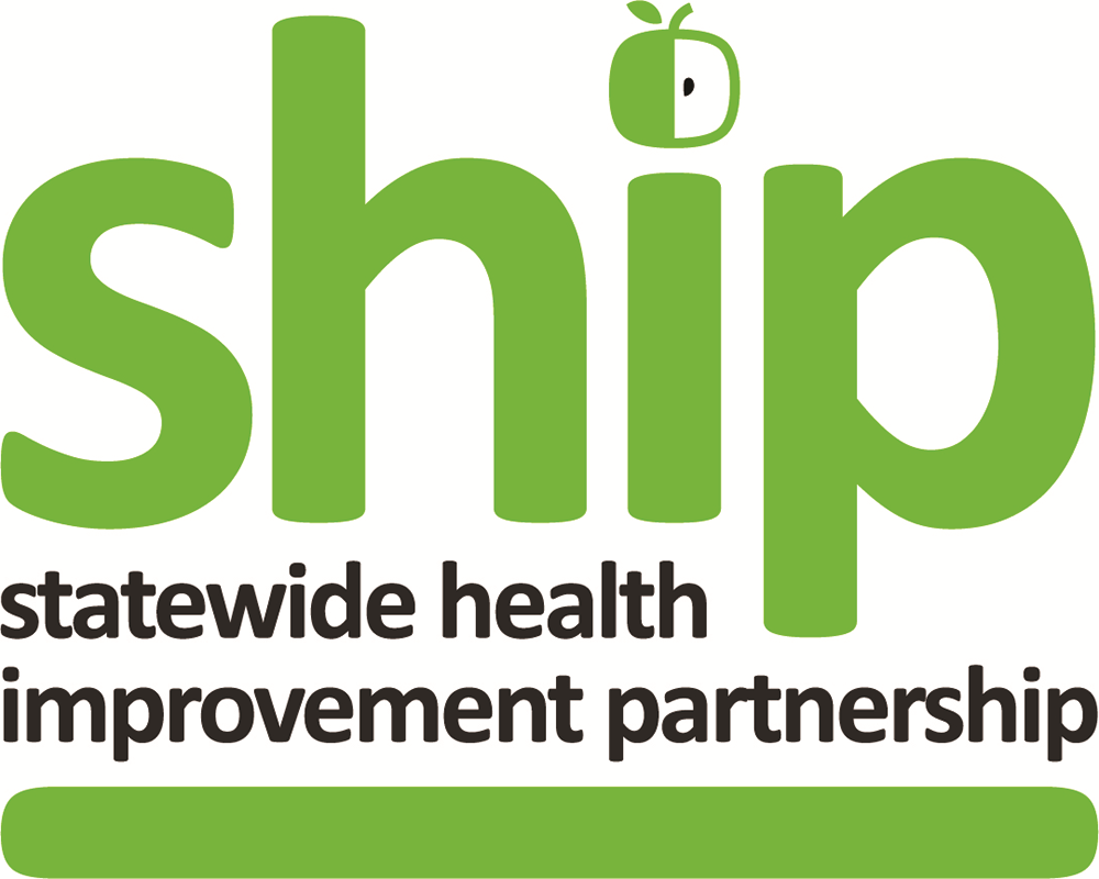 logo_ship_cmyk