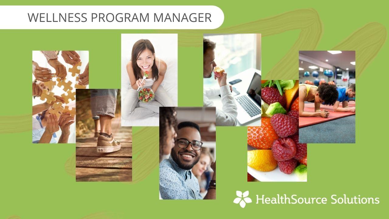 Wellness Program Manager_GA_AL