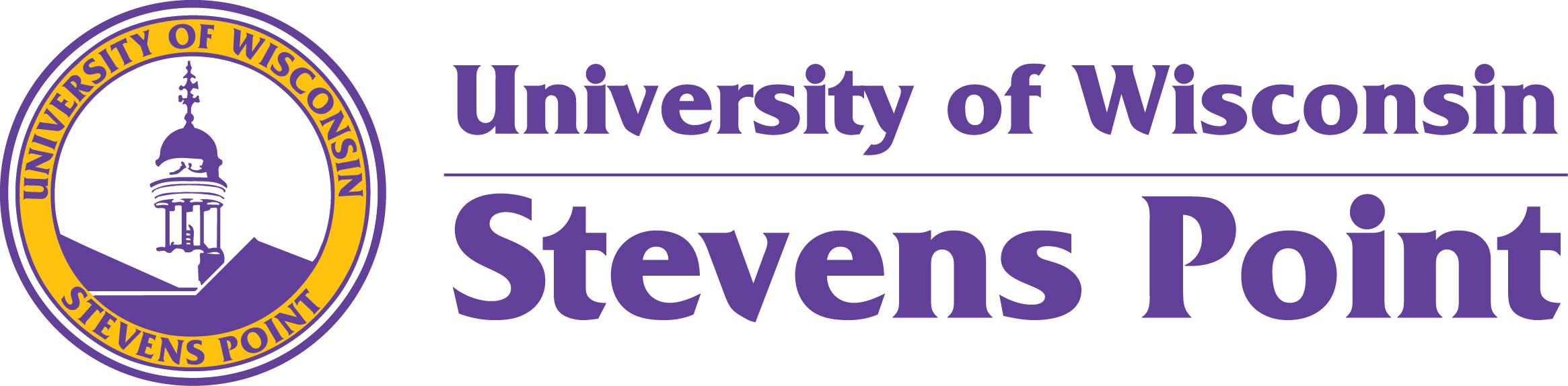 full-logo-colorB
