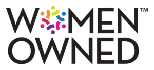 Women Owned Primary RGB_WBE_09.07.16_v1