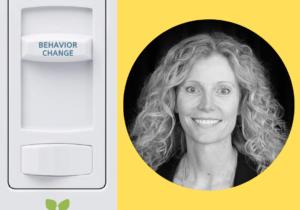 behavior change light switch